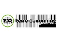 Logo Terre de running
