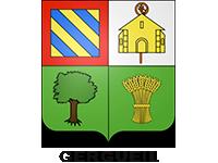 Logo Gergueil