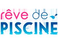 Rêve de Piscine
