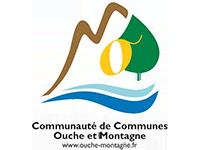Communauté de communes Ouche et Montagne